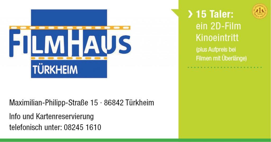 Filmhaus_Tuerkheim