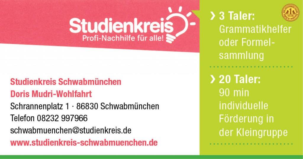 Studienkreis_KP