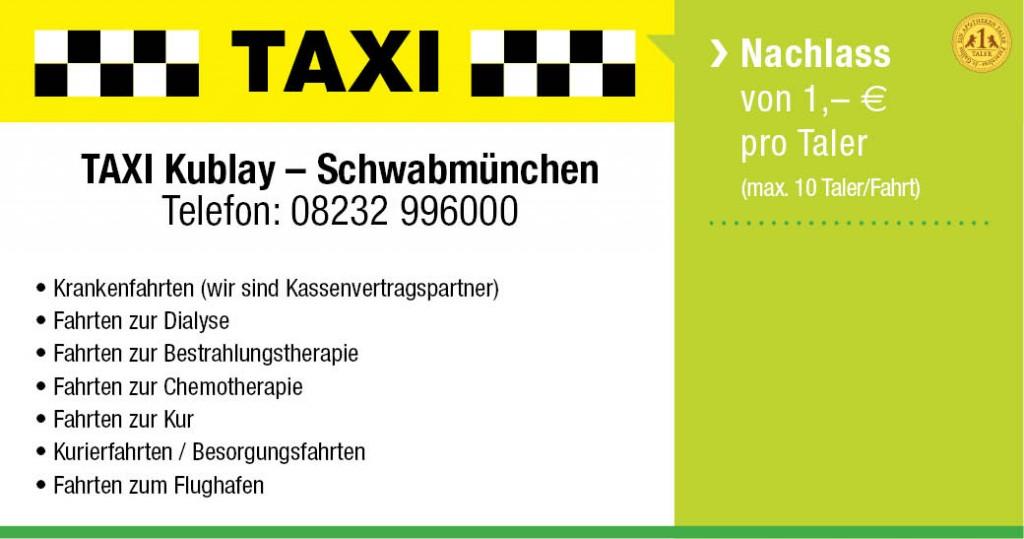 Taxi_Kublay_KP