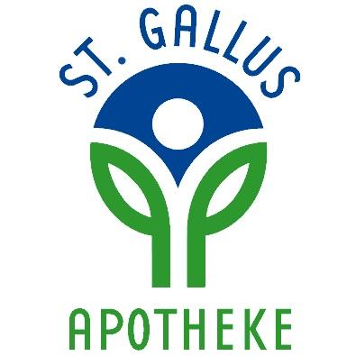 St. Gallus Apotheke Langerringen