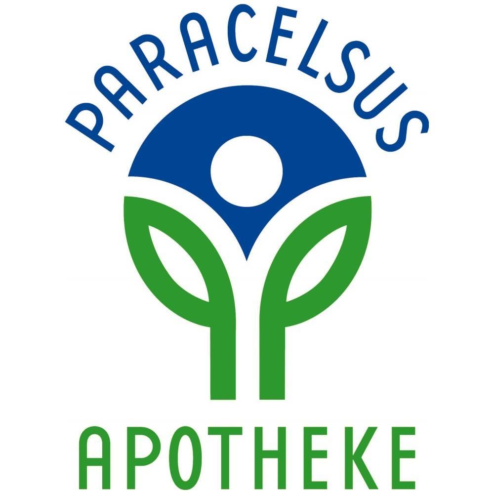 Paracelsus Apotheke Schwabmünchen