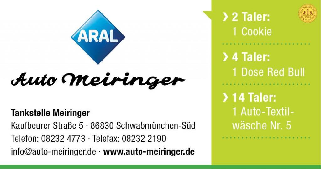 Aral_Tankstelle_Meiringer_KP