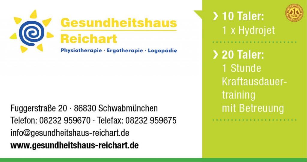 Gesundheitshaus_Reichart