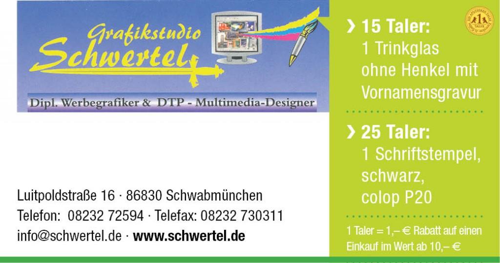 Grafikstudio_Schwertel_KP