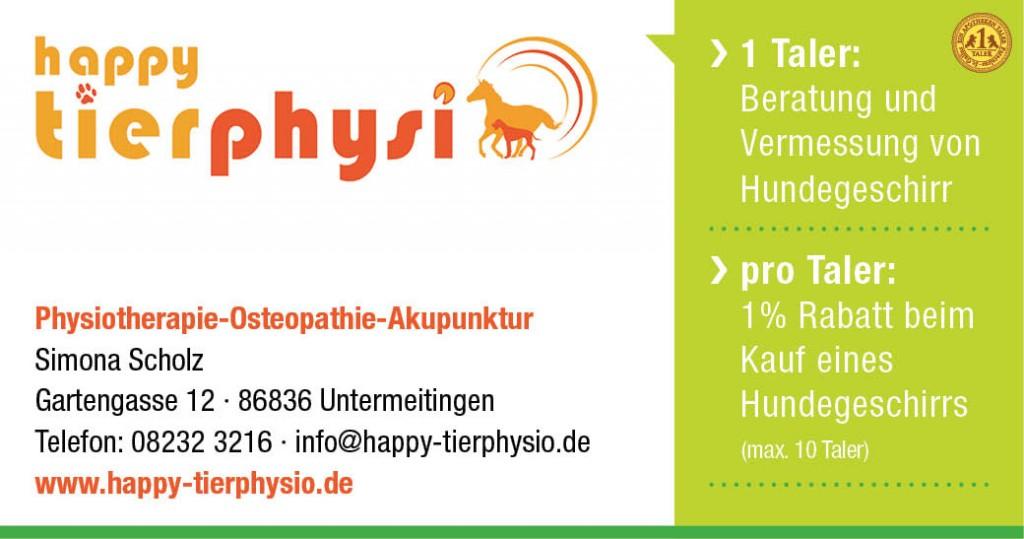 Happytierphysio_KP