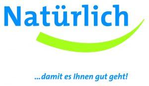 Logo Natürlich Apotheke