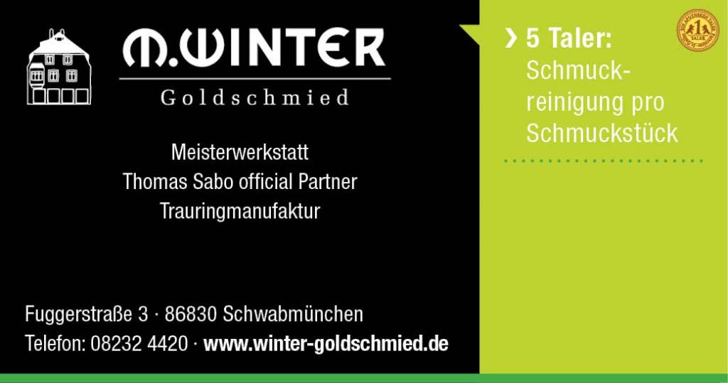 Winter_Goldschmiede_KP