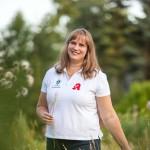 Cornelia März, Apothekerin  Fachberaterin für Gesundheit und Prävention