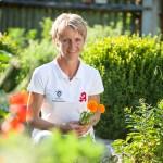 Sandra Marazek, PKA Marketing Fachkraft OTC PKA-Backoffice